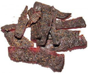 beef-jerky